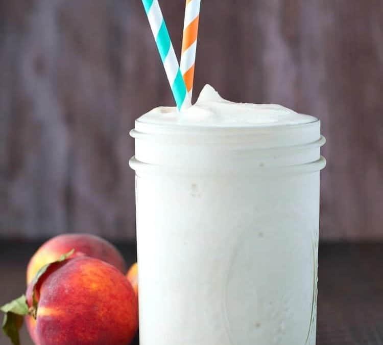 No Yolking™ Protein Coconut Creamer